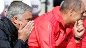2018-09-29 Jose Mourinho