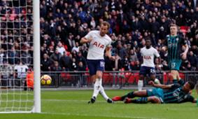 Kane Southampton