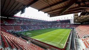 De Grolsch Veste, FC Twente, 04172018