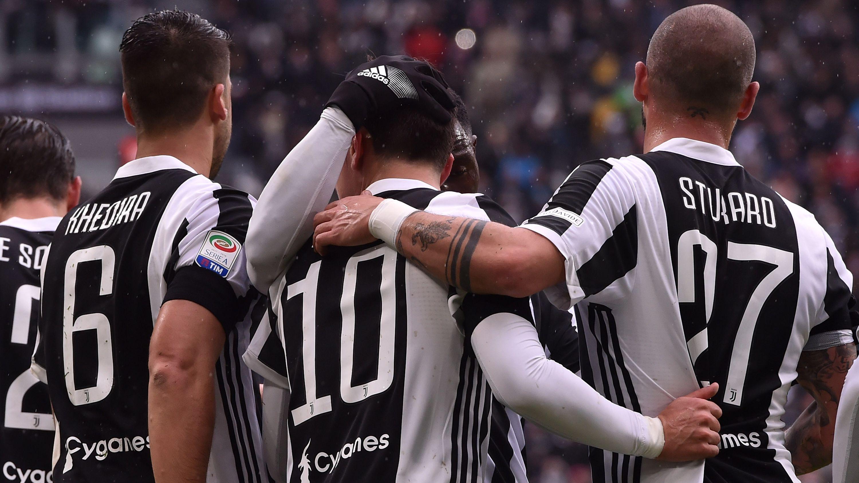 Dall'intesa Eden Travel Group e Juventus nasce il J Hotel di Torino