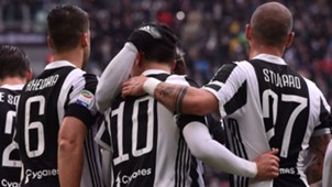 Juventus Udinese