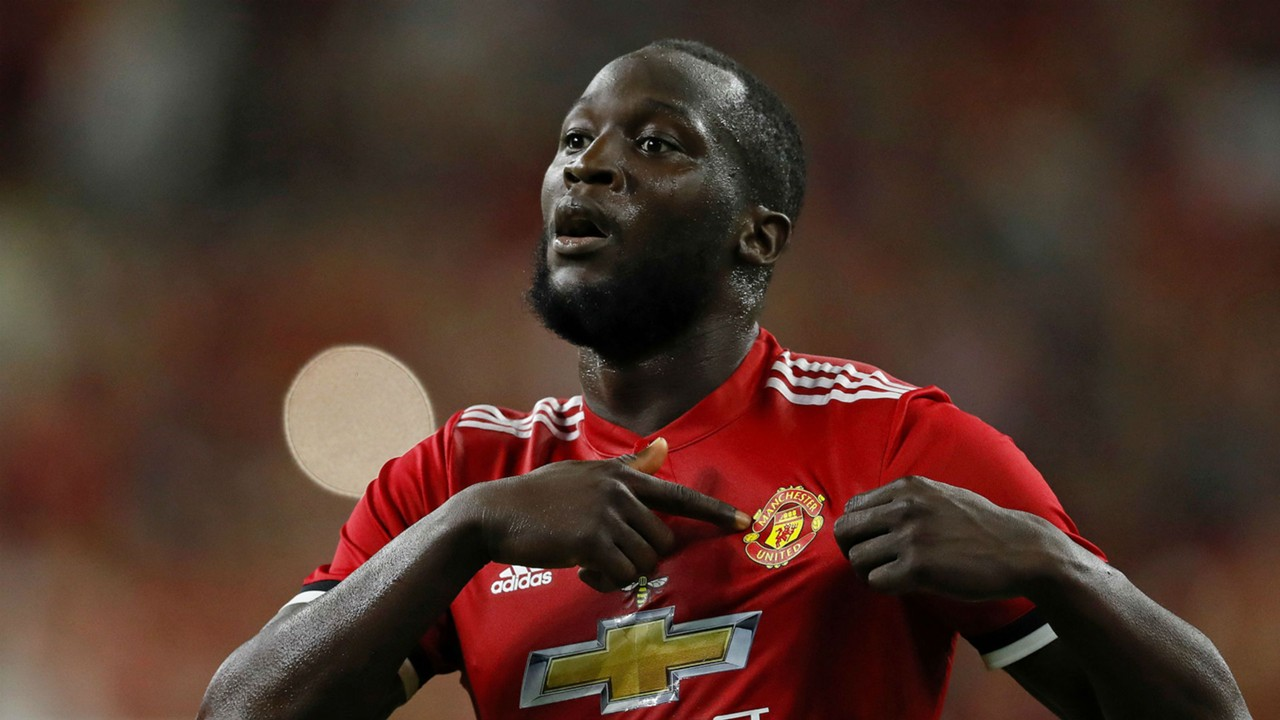 Man utd pre season fixtures the red devils complete summer tour man utd pre season fixtures the red devils complete summer tour schedule goal voltagebd Image collections