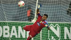 SuperSport United, Ronwen Williams