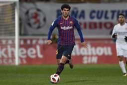 Carles Aleña Barcelona
