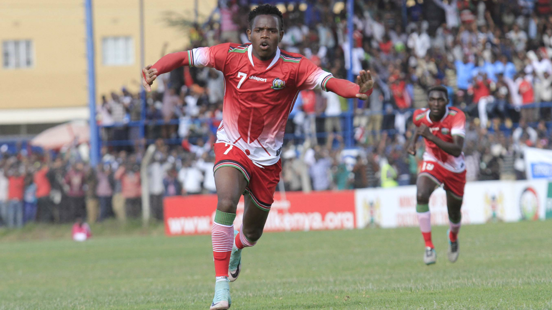 https://images.performgroup.com/di/library/GOAL/56/b7/ovella-ochieng-of-harambee-stars_8ll91z7mhmhc1u3h3w9db8sy2.jpg