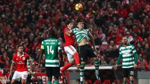 Sporting Benfica Header 03012018