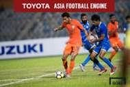 Manvir Singh Toyota