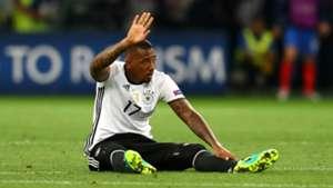 HD Jerome Boateng Germany France