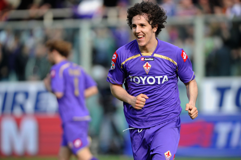 Jovetic torna alla Fiorentina? La rivelazione: