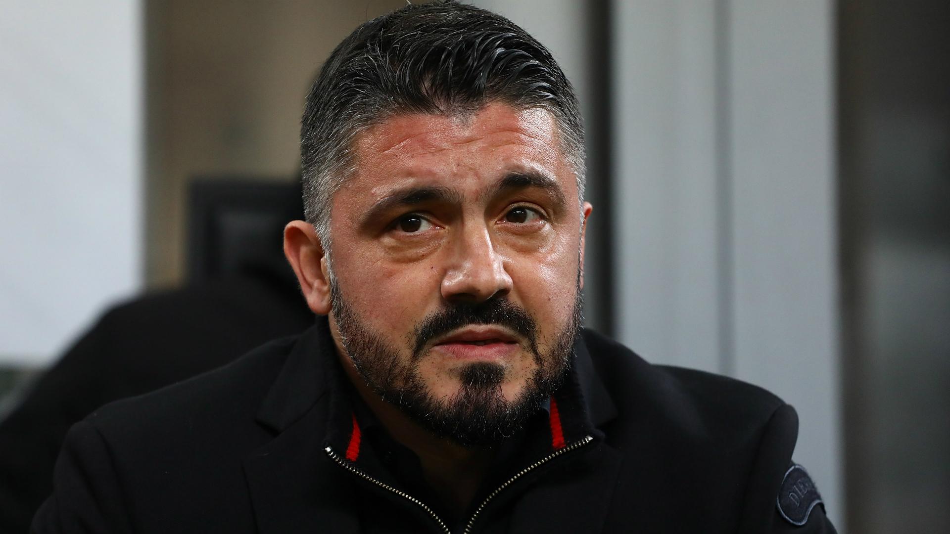 Mercato Milan: Calhanoglu ha rifiutato una super offerta del Lipsia. Gattuso decisivo