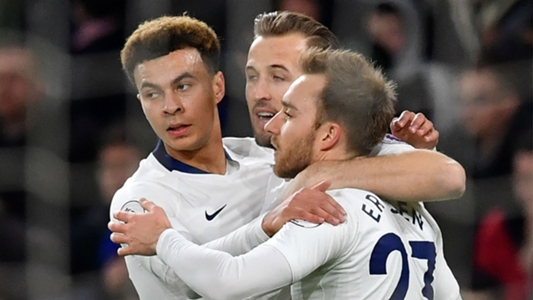 Tranmere Rovers v Tottenham: TV channel, live stream, squad news & preview