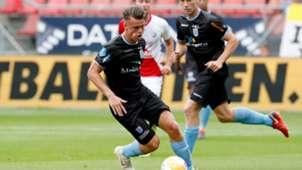 Van Crooy Zwolle