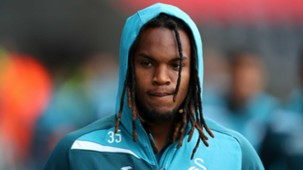 2018-05-18 Renato Sanches