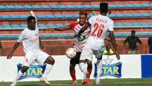 Lobi-Stars-Enugu-Rangers-Samad-Kadiri
