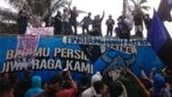 Bobotoh - Fans Persib Bandung