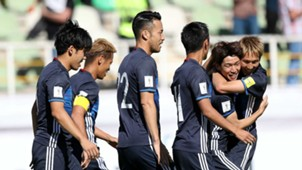 2017-06-14-japan-goal