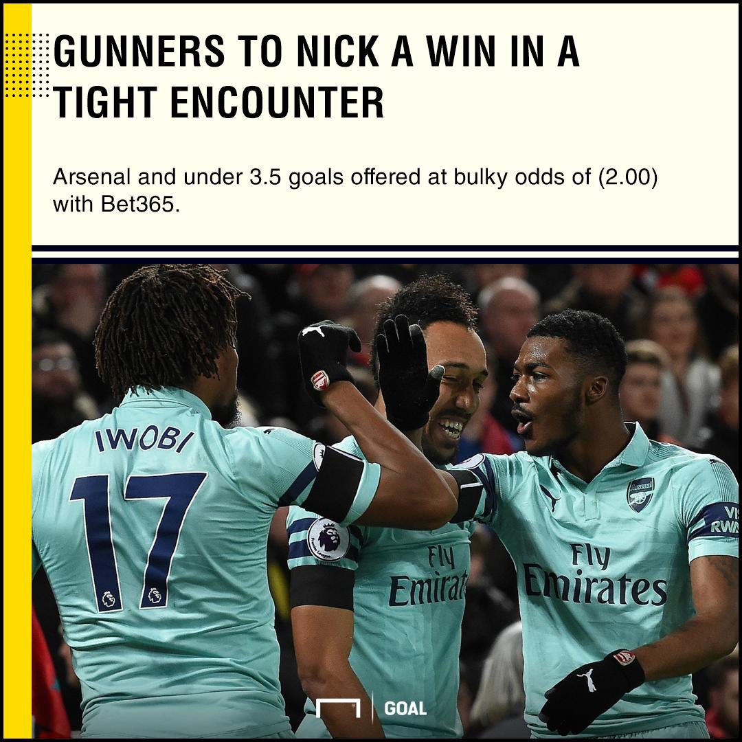 Juventus Win Race For Arsenal Star