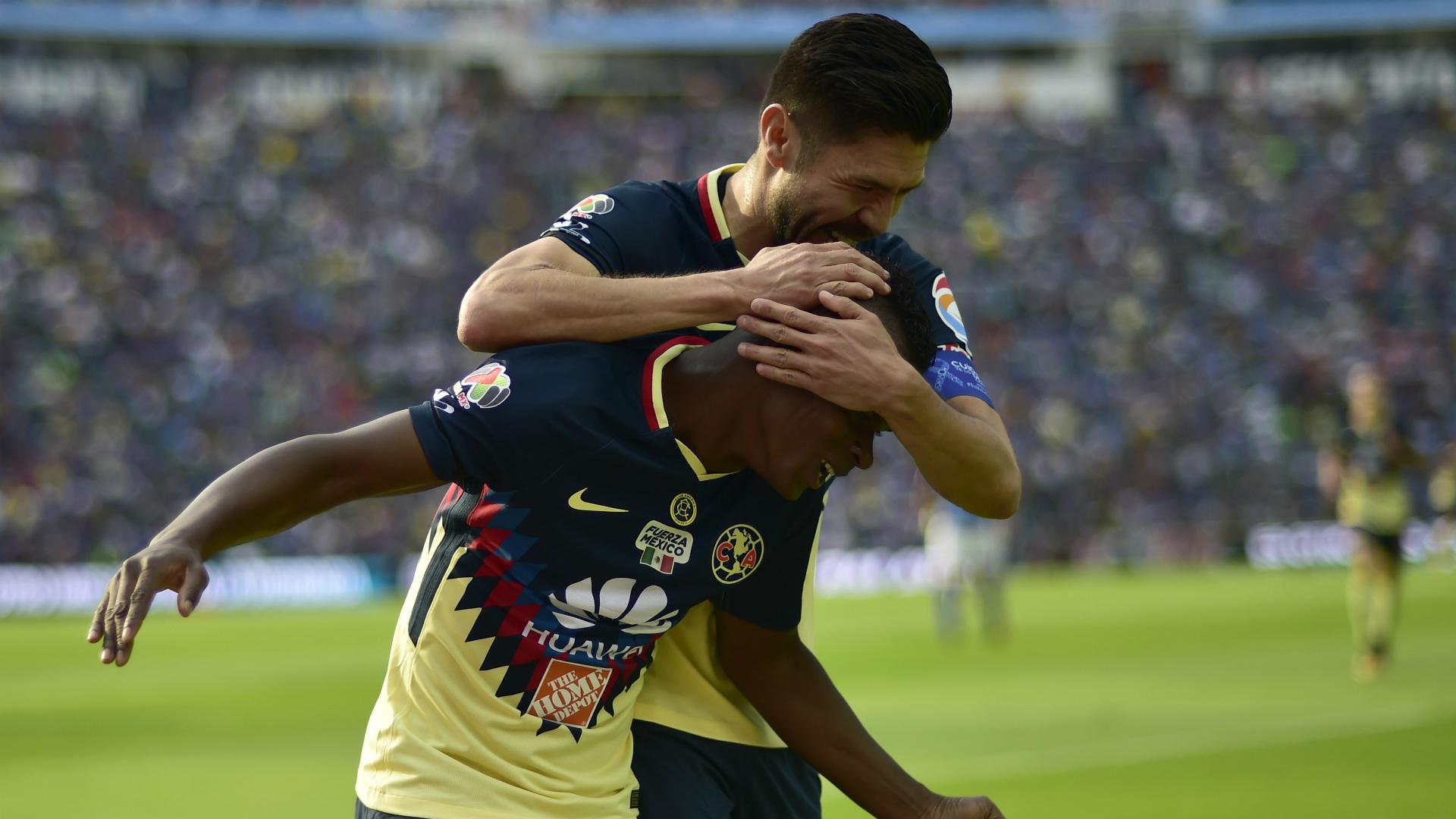 Miguel Herrera negó contacto con la Selección de Chile