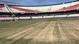 Estadio Monumental Resembrado 27052018