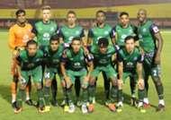 Jamshedpur FC Pre-season