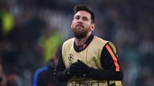 2017-11-23 Messi