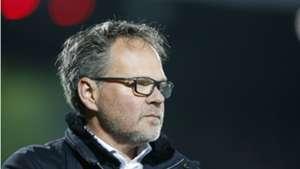 Henk de Jong, De Graafschap, 02232019