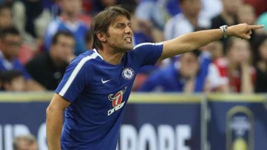 Antonio Conte Chelsea