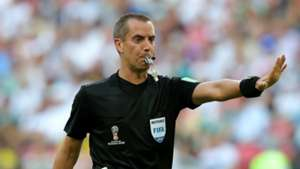 Mark Geiger World Cup 06272018