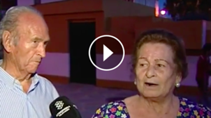 GFX Video Abuelos Dani Ceballos