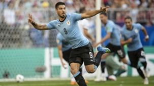 2018-06-25 Luis Suarez.jpg