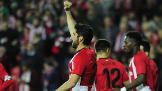 Xem trực tiếp La Liga: Valladolid vs Bilbao, trực tiếp bóng đá, link trực tiếp La Liga, livestream La Liga | Goal.com