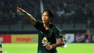 Rishadi Fauzi - Persebaya Surabaya
