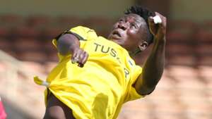 Cecafa Kagame Cup 2019: Have Hashim Sempala played his last game for Gor Mahia?