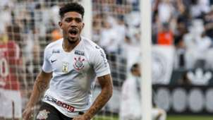 Douglas - Corinthians - 23/09/2018