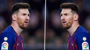 Messi could be cloned using current techniques, genetic scientist claims