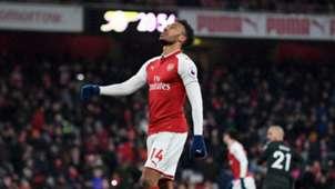 2018-03-02 Aubameyang Arsenal