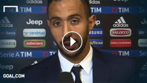 Benatia Screenshot
