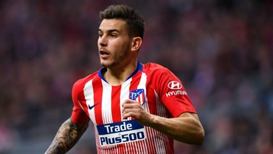 VIDEO - Lucas Hernandez: 4e plus gros transfert français, devant Zidane