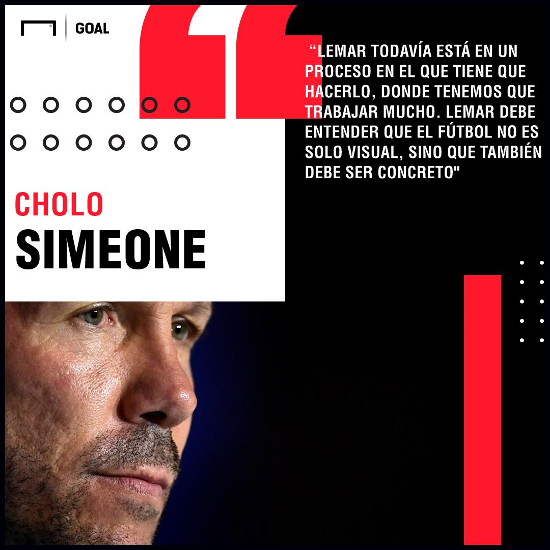 GFX Simeone