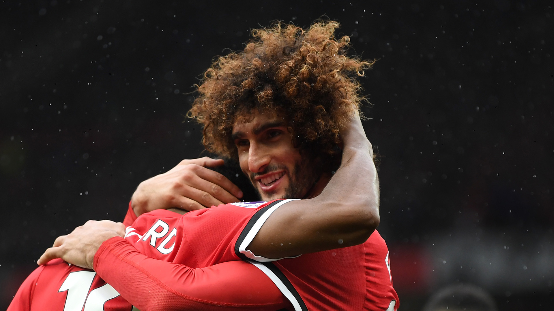 marouane fellaini manchester united msi5h6k792sy1x71wb0sw8x7g - ROUND-UP of 30/1/2018 TRANSFER NEWS, DONE DEALS AND RUMOURS