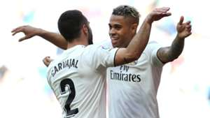 Real Sociedad vs Real Madrid Betting Tips: Latest odds, team news, preview and predictions