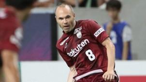 2018-08-14 Iniesta Kobe