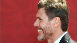 Zvonimir Boban Russia World Cup draw 2018