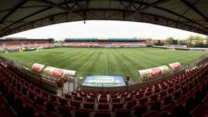 SolarUnie-stadion, Helmond Sport, 04282018