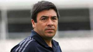 Jose Pepe Basualdo