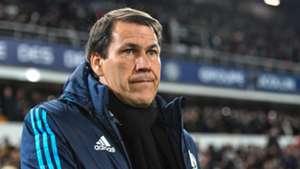 2018-02-02 Rudi Garcia Marseille