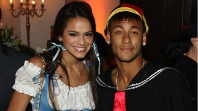 Neymar Chavo del Ocho