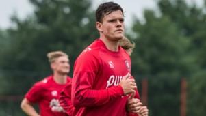 Tom Boere, FC Twente, Eredivisie, 06242017