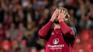 1. FC Nürnberg St. Pauli 09112017
