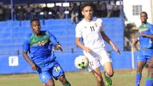 Rwanda v Libya.j